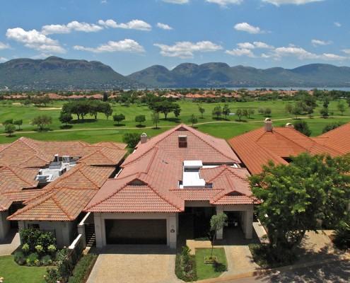 Pecanwood Golf & Country Club - House 906